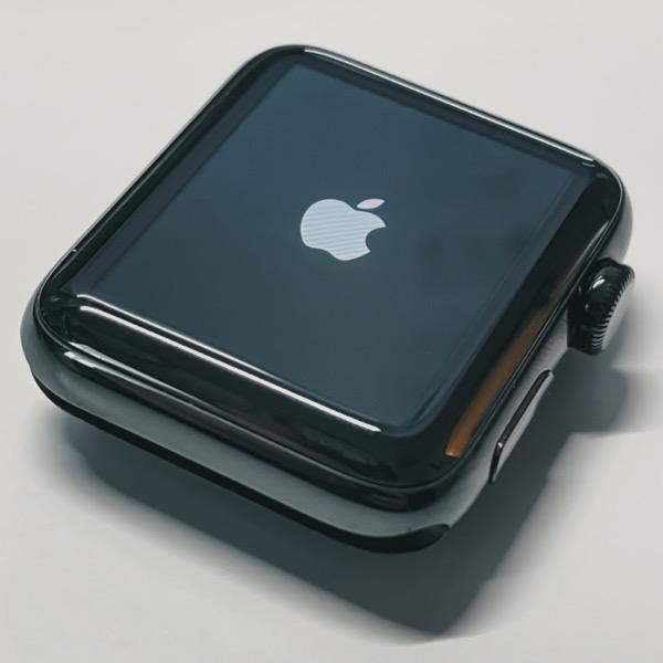 Apple Watch 2rd.