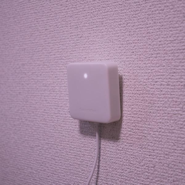 SwitchBot ハブミニ