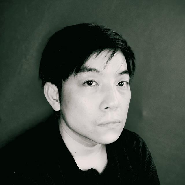 Kentaro KITAGAWA